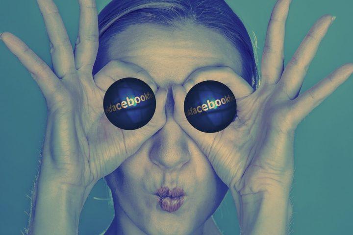 Como comunicar a través de facebook