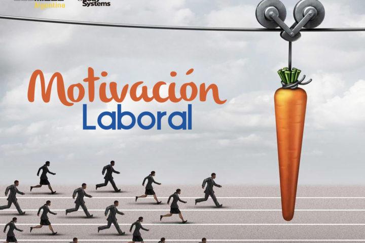 Como realizar una correcta Motivación Laboral